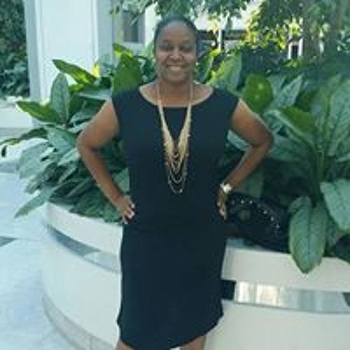 Jennifer L. Roberts's avatar