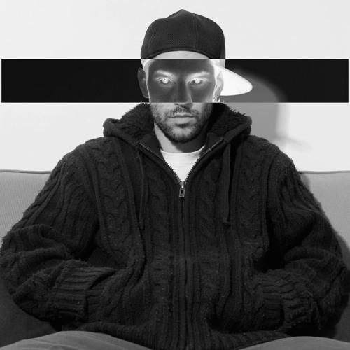 DJKeshkoon's avatar