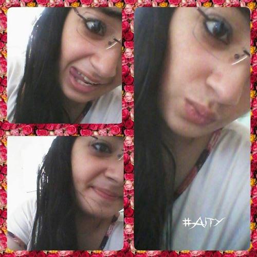 Aity Faheem's avatar