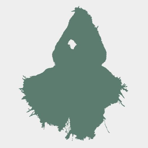 Banez's avatar