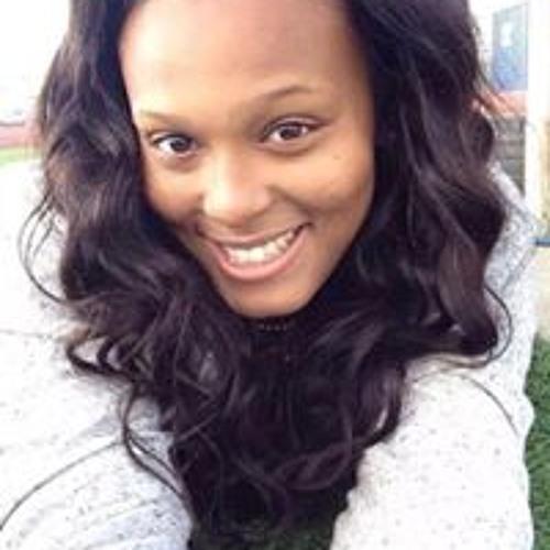 Olivia Foote's avatar