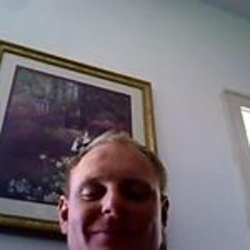 Dustin Miller's avatar
