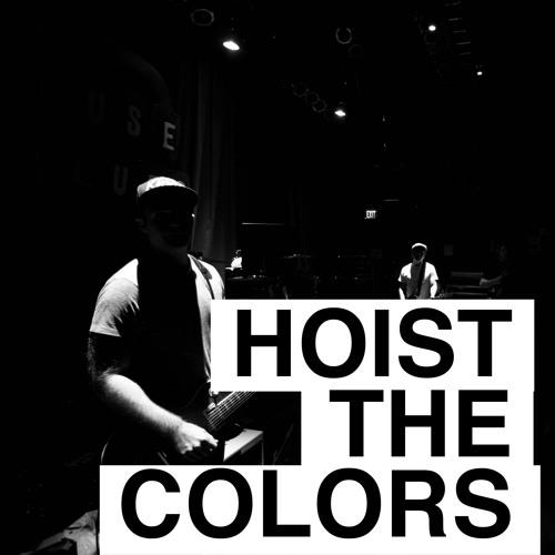 Hoist the Colors's avatar
