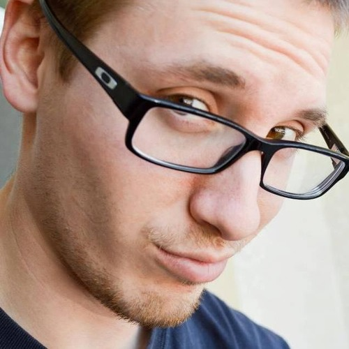 Michael Wehrley's avatar