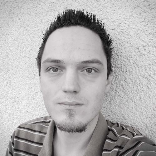 hun82's avatar