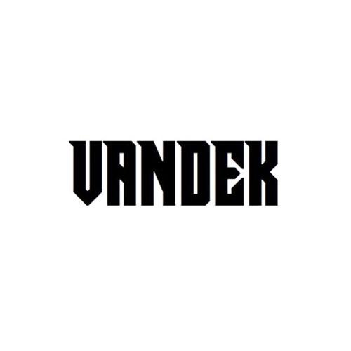 VANDEK's avatar