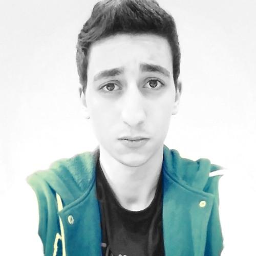 RamyMehelba's avatar