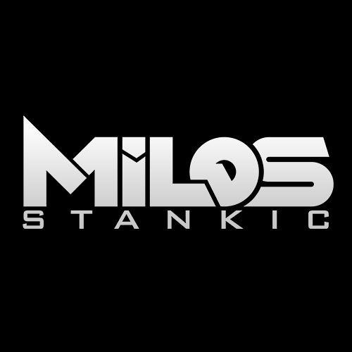 Milos Stankic's avatar