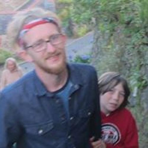 Kyle Whitehouse's avatar