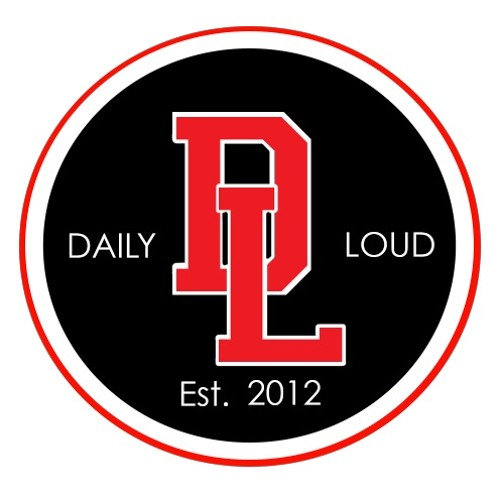 Daily Loud Sounds's avatar