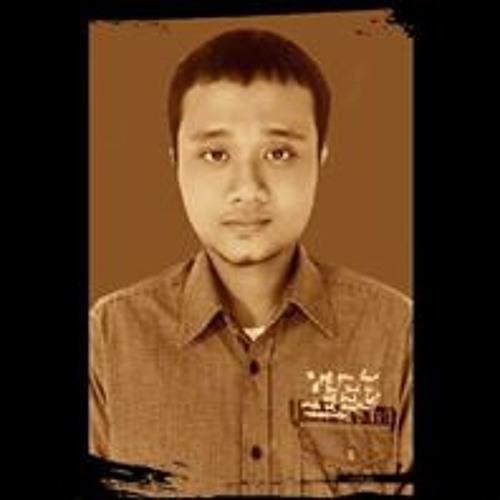 Banoe Doank's avatar