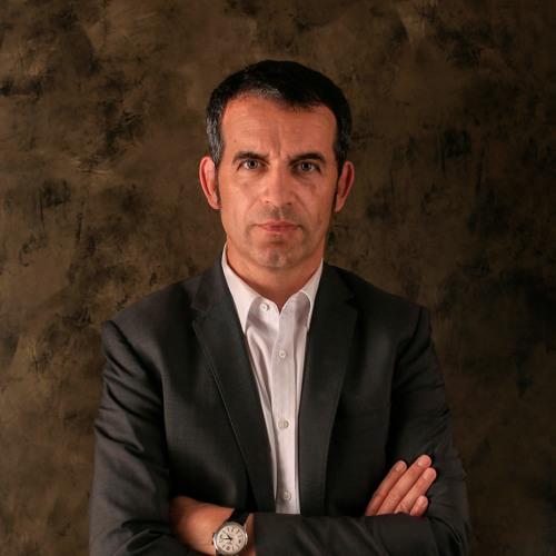 François Narboni's avatar