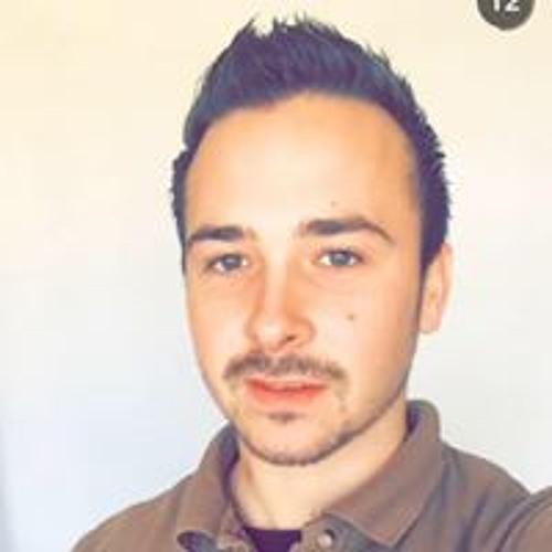 Rémon Bayssade's avatar
