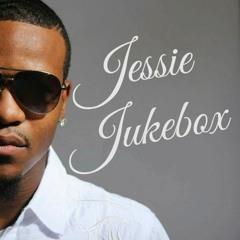 Jessie Jukebox