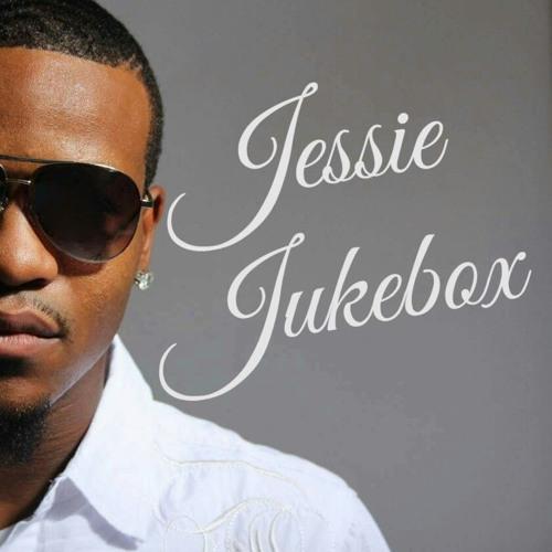 Jessie Jukebox's avatar