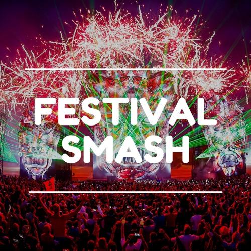 Festival Smash's avatar