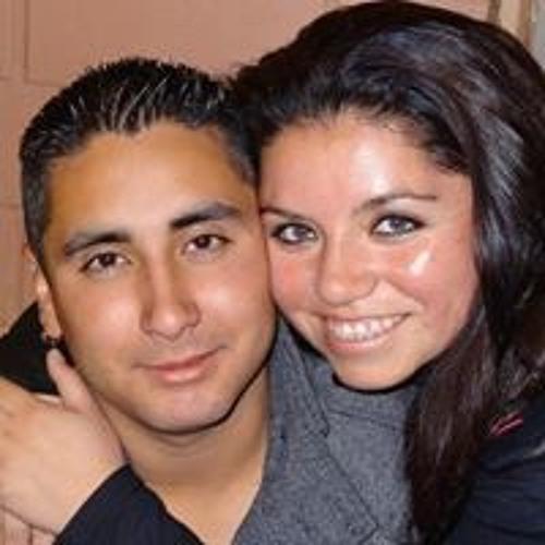 Juan Carlos Caris Correa's avatar