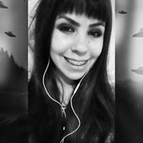 Patrícia Koacelski's avatar