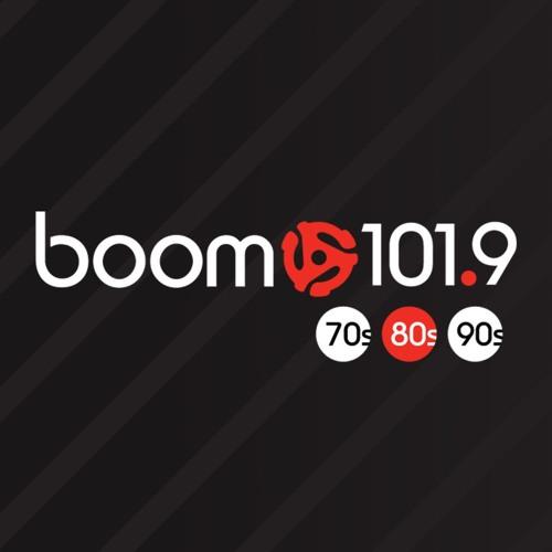 boom1019's avatar
