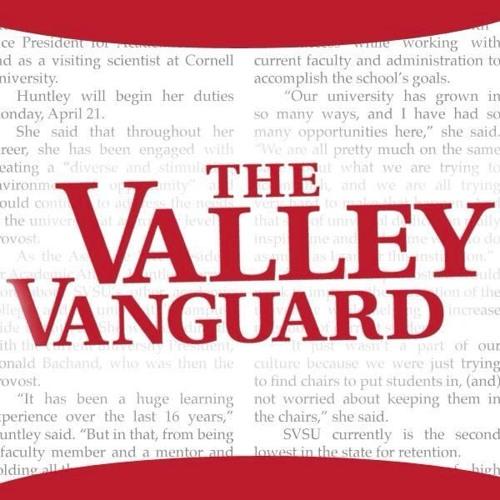 Valley Vanguard Podcast's avatar