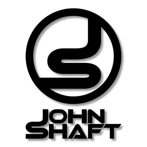 John Shaft's avatar