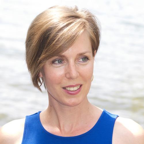 Tanya Rachelle Graham's avatar