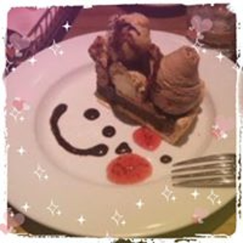 Kaori Matsui's avatar