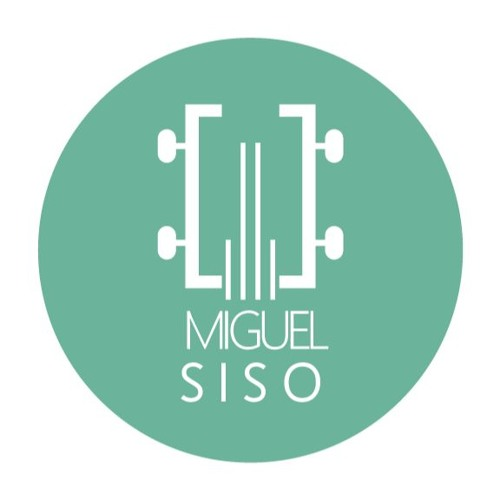 Miguel Siso's avatar