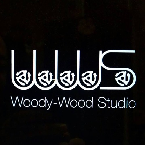 woodywoodstudio's avatar