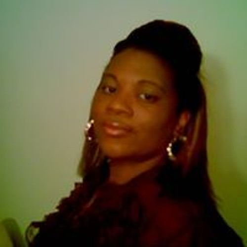 Rasheeda Etheredge's avatar