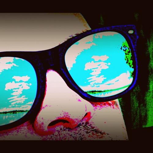 3puten's avatar