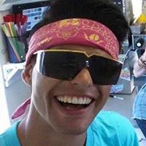 Chance Castillo's avatar