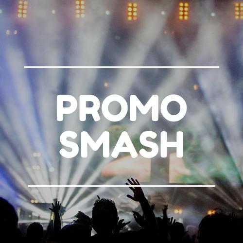 Promo Smash's avatar