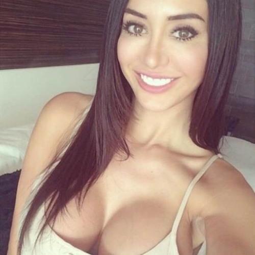 Ms. Fooligan's avatar