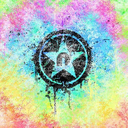 NeonHead's avatar