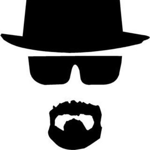 Jazire's avatar