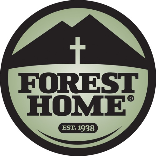 ForestHomeCamps's avatar