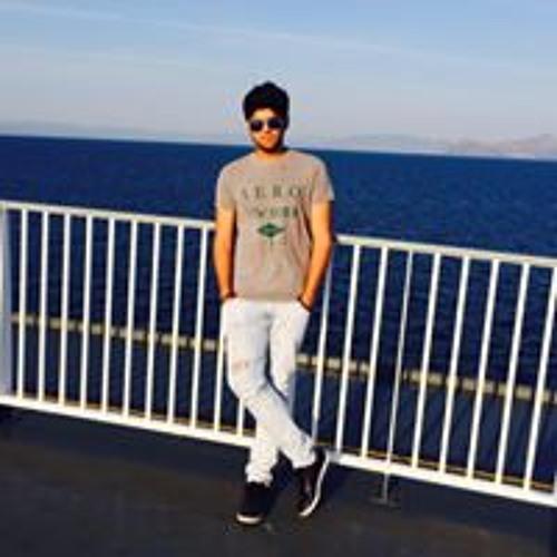 user149617159's avatar