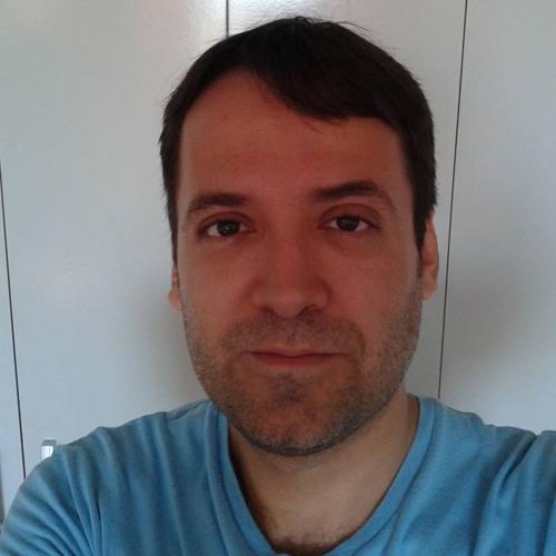 Castro´s's avatar