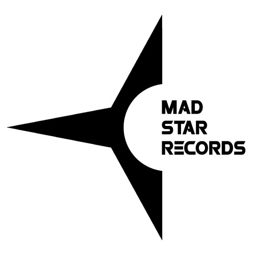 Mad Star Records's avatar