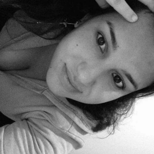 Anninhaninha's avatar