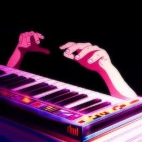 synth disco's avatar