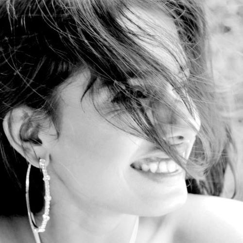 Michelle Varghese's avatar