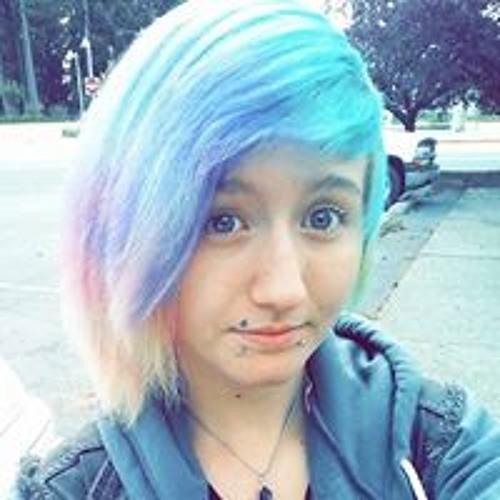 Bryttanie Peek's avatar
