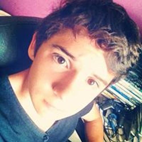 Tin Cipan's avatar