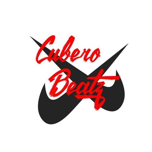 Cubero's avatar