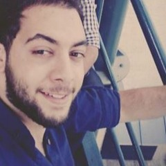 Maher Al-Nahla