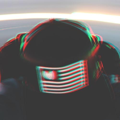 CNMG's avatar