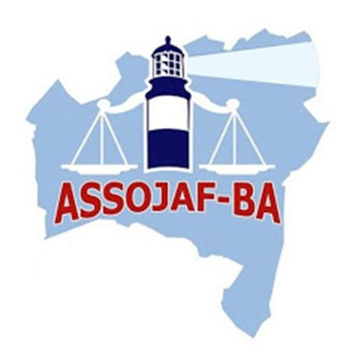 ASSOJAF-BA's avatar