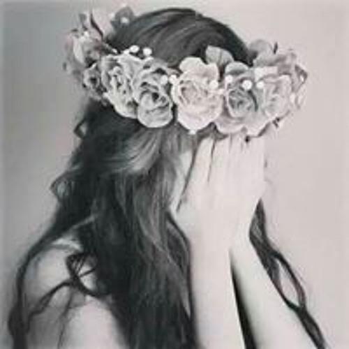 Ana Magnona's avatar